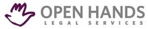 Medias-Open-Hands---Logo2