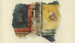 Medias-Saturnalia-dec94-1-cover